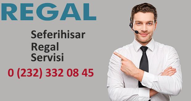 İzmir Seferihisar Regal Servisi