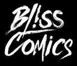 bliss-comics-logo-final