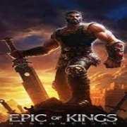Download Epic of Kings Apk