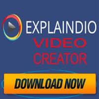 Explaindio Video Creator Platinum