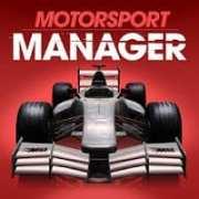 Motorsport Manager Handheld apk