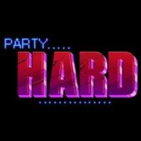 Party Hard Go Apk
