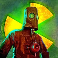 Radiation Island Apk