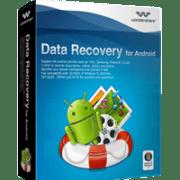Wondershare Data Recovery Tool