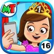 My Town Beauty Contest Apk