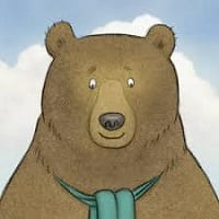 We're Going on a Bear Hunt Apk