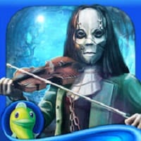 Phantasmat: The Mask (Full) Apk