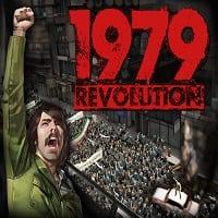 1979 Revolution Black Friday Android Apk