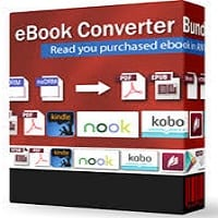 eBook Converter Bundle 3.17 crack
