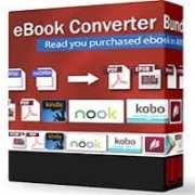 eBook Converter Bundle 3.17 crack