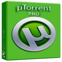 utorrent pro 3.4.9 crack