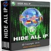 HIDE ALL IP 2017 Download