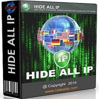 HIDE ALL IP 2017 Download