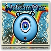 WebcamMax 2017 Download