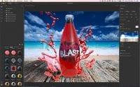 Adobe Photoshop Lightroom CC 2017 registration code