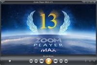 Zoom Player Max 2017