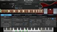 Musiclab Reallpc 4 Crack Download Full Version Jiwaka Students