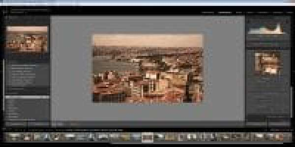 Adobe Photoshop Lightroom CC 2018 Crack