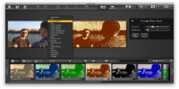 Photo Effect Studio Pro Full