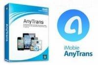 iMobie AnyTrans 6