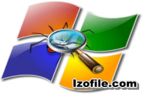 Microsoft Malicious Software Removal Tool 5