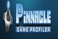 Pinnacle Game Profiler 9 Crack