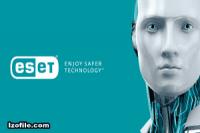 ESET Internet Security 11 License Key + Crack