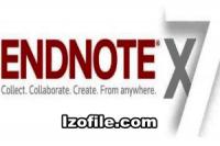 Endnote X7.8