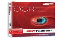 ABBYY FineReader 12 Professional Crack Full Version