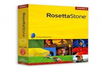 Rosetta Stone 5.0.37 Crack Full Version