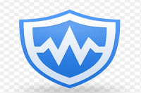Wise Care 365 Pro 4.83 Crack Full Version Download