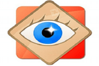 FastStone Image Viewer 6.5 Crack Full Version