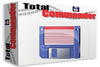 Total Commander 9.20 Patch + Serial Key