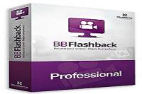 BB FlashBack Pro v5.33.0 Build 4392 Full Cracked