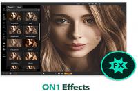 ON1 Effects 2018.5 v12.5.2.5688 Full Crack