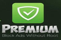 Adguard Premium 6.4 Crack
