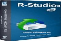 R-Studio 8.8 Build 172035 Network Edition Crack