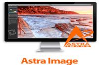 Astra Image PLUS v5.5.0.7 Full Crack
