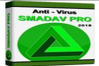 Smadav Pro 2018 Keygen