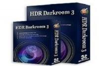 HDR Darkroom 3 crack