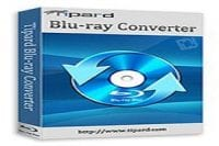 Tipard Blu-ray Converter v9.2.22 Crack