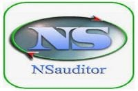 Nsauditor Network Security Auditor 3.1 Crack