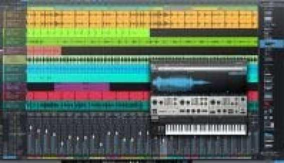Studio One Pro 4.5.4.54067 Full Keygen