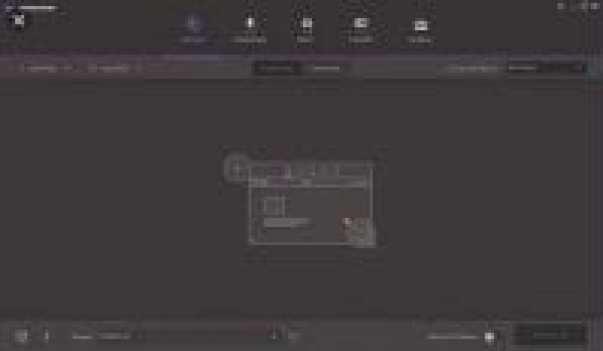 Wondershare UniConverter 11.5.1.0 Crack Direct Download Link
