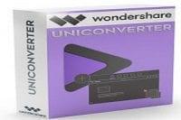 Wondershare UniConverter 11.5.1.0 Full Crack