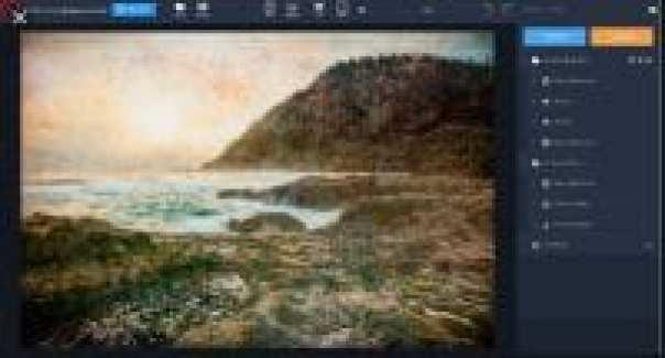Topaz Studio 2.1.1 Full Keygen Free Download