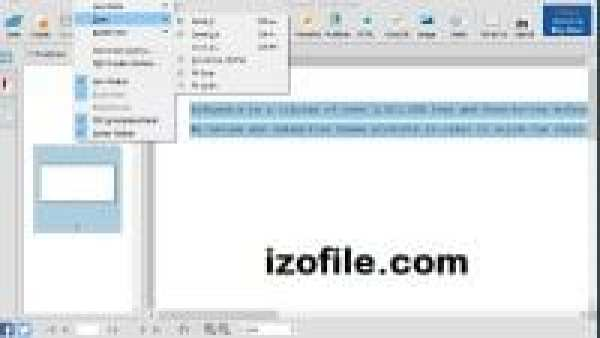 Able2Extract Professional 14.0.12.0 Crack Full Version