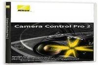 Nikon Camera Control Pro v2.29.1a Crack