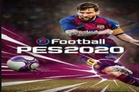 PES 2020 CPY Crack PC Game Free Download