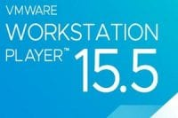 VMware Workstation Player 15.5.1 Full